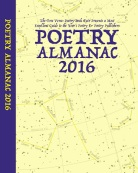 poetry-almanac-2016